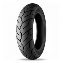 Pneu Michelin SCORCHER 31 150/80 B16 M/C 77H Traseiro TL/TT -