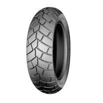 Pneu Michelin Scorcher 32 180/70 16 B 77H TL/TT Traseiro -
