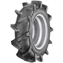 Pneu Microtrator Tobata Tc14 Tc12 500/6-12 T-2 Firestone -