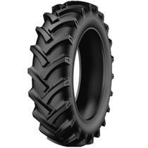 Pneu Microtratores Tobata Microcultivador 6-12 4l Tg22  Pirelli - Pirelli Carga