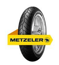 Pneu moto 110/70-13 tl 48p feel free dian. metzeler -