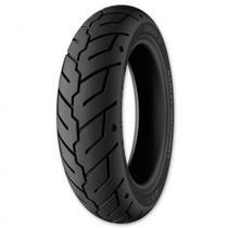 Pneu moto 130/90-16 Michelin Scorcher31 73H (Harley-Davidson) - TL/TT -