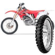 Pneu Moto 250 X Aro 19 110/90-19 62m Traseiro Scorpion MX Extra X - Pirelli