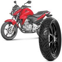 Pneu Moto CB 300 Pirelli Aro 17 140/70-17 66H Traseiro Sport Demon -