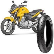 Pneu Moto CB 300 R Levorin by Michelin Aro 17 110/70-17 54h M/C Dianteiro Matrix Sport TL -