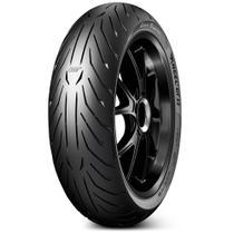 Pneu Moto CB 600F Hornet Pirelli Aro 17 180/55-17 73w Traseiro Angel Gt 2 -