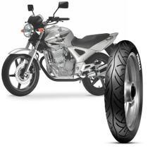 Pneu Moto Cbx 250 Twister Pirelli Aro 17 100/80-17 52s Dianteiro Sport Demon -