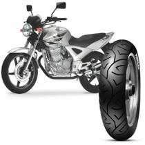 Pneu Moto Cbx 250 Twister Pirelli Aro 17 130/70-17 62s TL Traseiro Sport Demon -