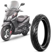 Pneu Moto Citycom 300 Levorin by Michelin Aro 16 130/70-16 61P TL Traseiro Matrix Scooter -