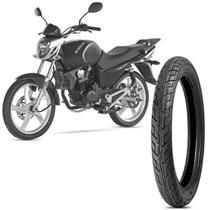 Pneu Moto Comet 150 Levorin by Michelin Aro 18 90/90-18 57p M/C Traseiro Azonic TL -