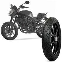 Pneu Moto Comet 250 Pirelli Aro 17 110/70-17 54H Dianteiro Sport Demon - Pirelli-Moto