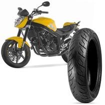 Pneu Moto Comet Gt 250 Levorin Aro 17 130/70-17 68H TL Traseiro Matrix Sport -