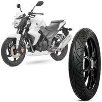 Pneu Moto Dafra Next 250 Pirelli Aro 17 110/70-17 54H Dianteiro Sport Demon - Pirelli-Moto