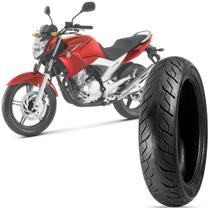Pneu Moto Fazer 250 Levorin by Michelin Aro 17 130/70-17 62H Traseiro Matrix Sport -