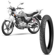 Pneu Moto GSR 150i Levorin by Michelin Aro 18 90/90-18 57p M/C Traseiro Azonic TL -