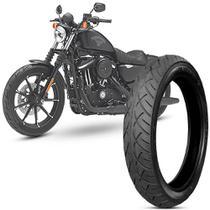 Pneu Moto Harley Iron 883 Technic Aro 19 100/90-19 57h Dianteiro Iron -