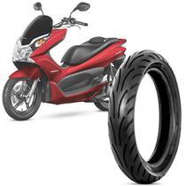 Pneu Moto Honda Pcx 150 Levorin Aro 14 100/90-14 57p Traseiro Matrix Scooter -