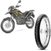 Pneu Moto Honda Xre 190 Pirelli Aro 19 90/90-19 52p Dianteiro Mt60 -