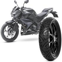 Pneu Moto Kawasaki Z 300 Pirelli Aro 17 140/70-17 66H Traseiro Sport Demon -