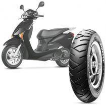 Pneu Moto Lead 110 Pirelli Aro 12 90/90-12 44J Dianteiro SL26 -