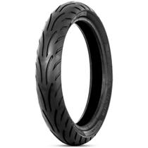 Pneu Moto Levorin by Michelin Aro 10 90/90-10 50J Dianteiro Matrix Scooter -