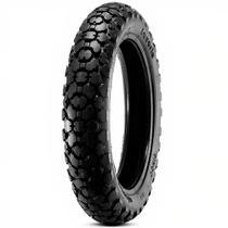 Pneu Moto Levorin by Michelin Aro 17 120/90-17 64R Traseiro Dingo Evo -