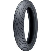 Pneu Moto Michelin 120/70 ZR17 Pilot Road 2 - HONDA CB 650 CB1000R KAWASAKI XJ6 -