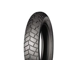 Pneu moto Michelin 130/90R16 Scorcher 32 TL/TT 73H Dianteiro -