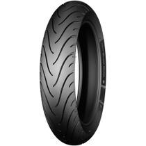 Pneu Moto Michelin 150/60 R17 M/C Pilot Street Radial Traseiro NINJA 400 BMW G310R DUKE 200 250 390 -