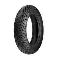 Pneu Moto Michelin Aro16 Traseiro 120/80-16 M/C 60P City Grip Rear TL -
