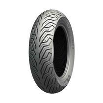 Pneu Moto Michelin Aro16 Traseiro 130/70 - 16 M/C 61S City Grip 2 R TL -
