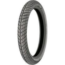 Pneu Moto Michelin Aro16 Traseiro 90/80 - 16 M/C 51S Reinf City Pro Rear TL/TT - Michelin Moto