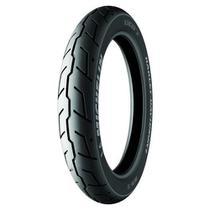 Pneu Moto Michelin Aro19 Dianteiro 130/60 B19 M/C 61H Scorcher 31 Front TL/TT -