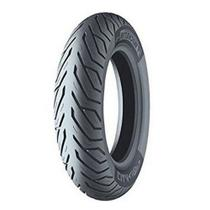 Pneu Moto Michelin City Grip 100/80 16 50P Diant TL -