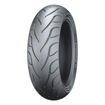 Pneu Moto Michelin COMMANDER II 200/55 17 M/C 78V Tras TL/TT -