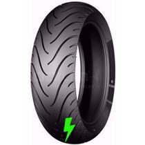 Pneu Moto Michelin Pilot Street Radial Tras.140/70 R17 (66h) -