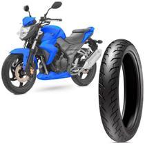 Pneu Moto Next 250 Levorin by Michelin Aro 17 110/70-17 54h M/C Dianteiro Matrix Sport TL -