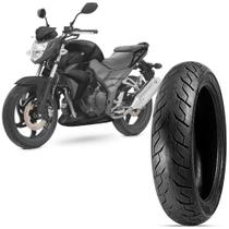 Pneu Moto Next 250 Levorin by Michelin Aro 17 130/70-17 62H Traseiro Matrix Sport -