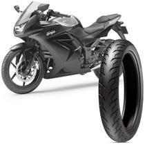 Pneu Moto Ninja 250 Levorin Aro 17 110/70-17 54h M/C Dianteiro Matrix Sport TL -