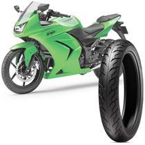 Pneu Moto Ninja 250R Levorin by Michelin Aro 17 110/70-17 54H TL Dianteiro Matrix Sport -