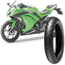Pneu Moto Ninja 300 Levorin Aro 17 110/70-17 54h M/C Dianteiro Matrix Sport TL -
