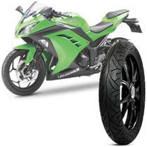 Pneu Moto Ninja 300 Pirelli Aro 17 110/70-17 54H Dianteiro Sport Demon - Pirelli-Moto