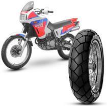 Pneu Moto NX 350 Metzeler Aro 17 130/80-17 65s Traseiro Tourance -