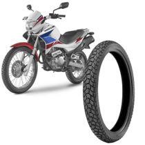Pneu Moto Nx 400 Falcon Technic Aro 21 90/90-21 54s Dianteiro T&C -