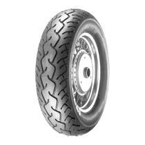 Pneu Moto Pirelli 180/70-15 Route Mt 66 (Tl) 76H Traseiro -