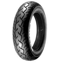 Pneu Moto Pirelli Aro 15 MT 66 Route 150/90-15 74H TL -(T) -