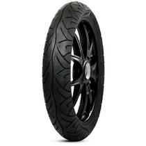 Pneu Moto Pirelli Aro 17 110/70-17 54h Dianteiro Sport Demon -