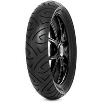 Pneu Moto Pirelli Aro 17 130/70-17 62s TL Traseiro Sport Demon -