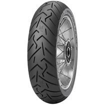 Pneu Moto Pirelli Aro 17 150/70r17 69v Traseiro Scorpion Trail 2 -