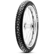 Pneu Moto Pirelli Aro 19 90/90-19 52p Dianteiro Mt60 -